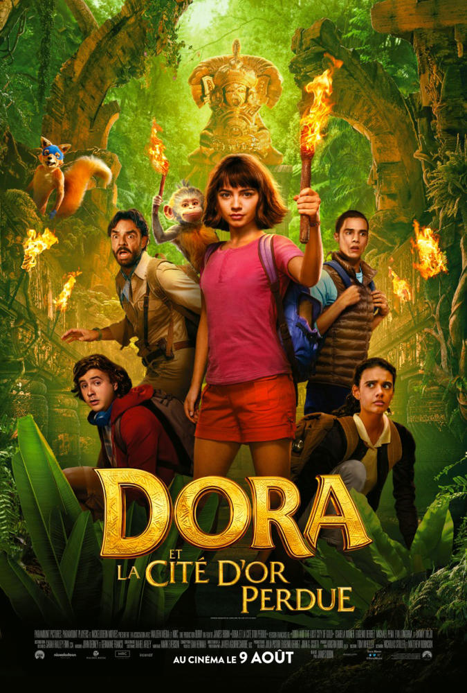 Dora.jpg (178 KB)
