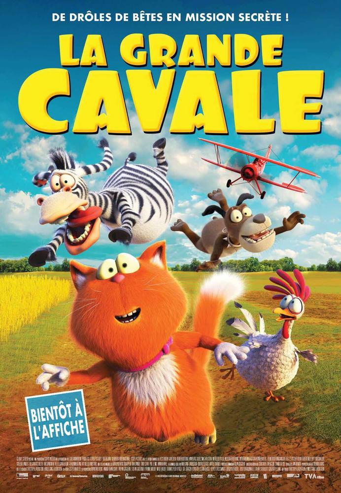 La_Grande_Cavale.jpg (176 KB)