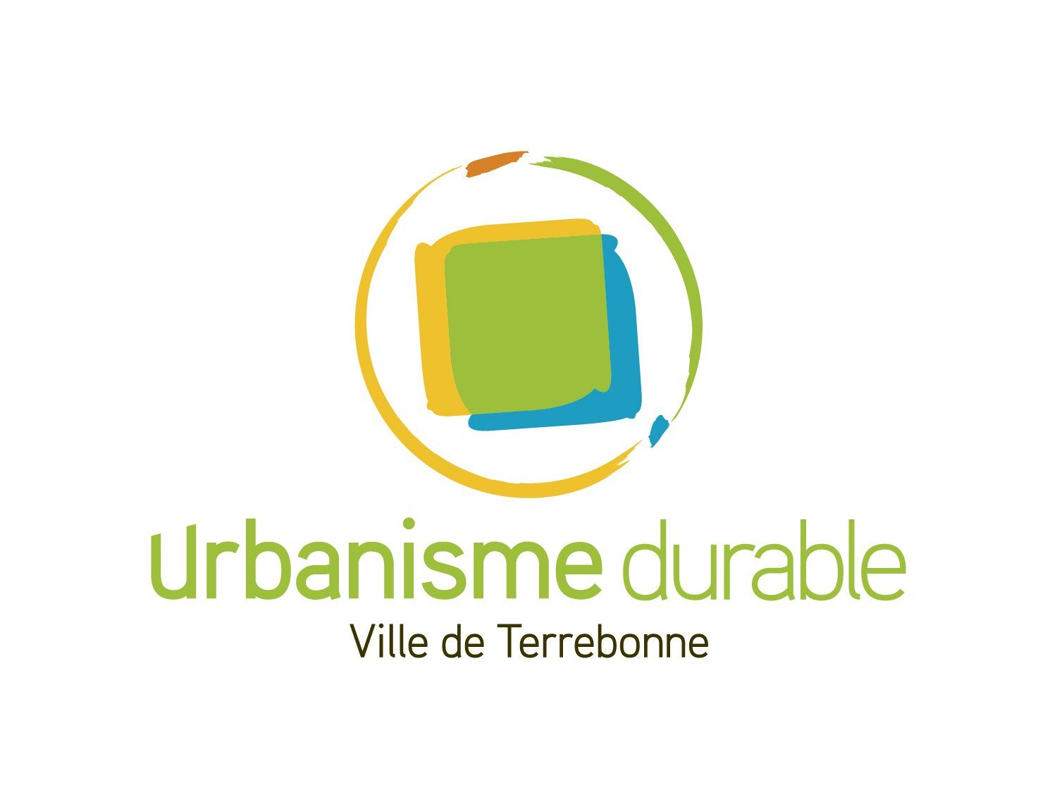 logo_urbanisme_durable